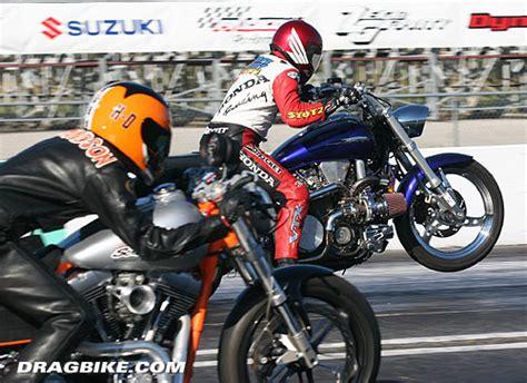 Schaumburg Honda Suzuki by Stotz Racing