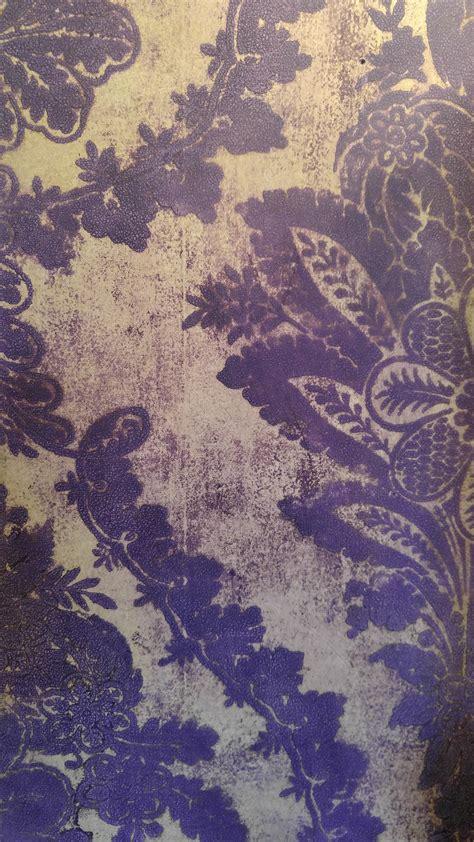 images texture leaf flower pattern blue