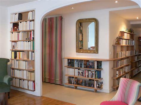 muebles de recibidor  pasillo practicos  modernos hoy