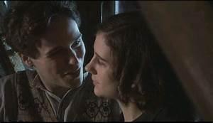 The Diary of Anne Frank   Jane Austen's World