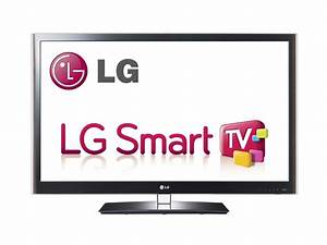 Lg Smart Tv U0026 39 S Get Access To Google Play Movies  U0026 Tv In