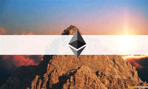 Ethereum Painted New ATH Above $3,600 as Bitcoin Slided ...