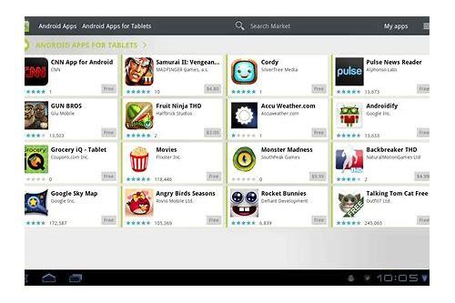 Mobile market free download apps :: netfjatihen