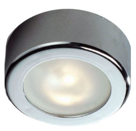 frilight 8507 led surface mount ceiling light 12