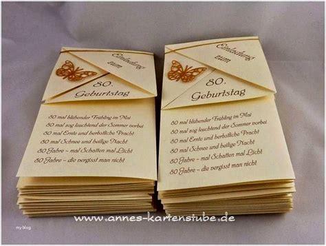 tischkarten 80 geburtstag tischkarten geburtstag originelle ideen ebwt eschis