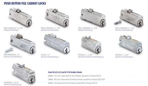 file cabinet repair parts chicago file cabinet lock parts mf cabinets