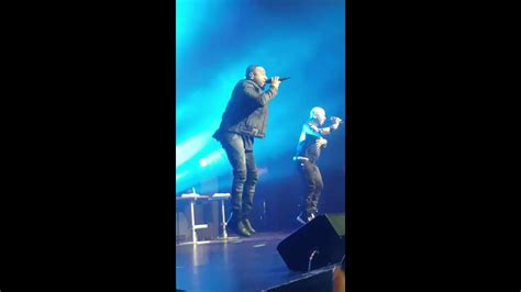 Dru Hill Sleeping In My Bed by Dru Hill Live 02 Indigo Greenwich 2017 Tell Me And