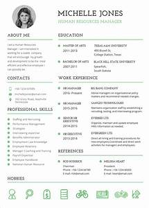 professional resume template 60 free samples examples With how do i get a resume template on word