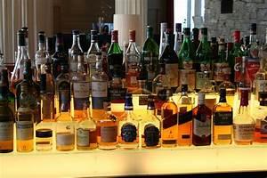 Alkohol Bar Für Zuhause : kostenloses foto bar getr nke flaschen kostenloses bild auf pixabay 880405 ~ Markanthonyermac.com Haus und Dekorationen