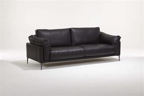 fabricant canapé italien canapé contemporain haut de gamme design et fabrication