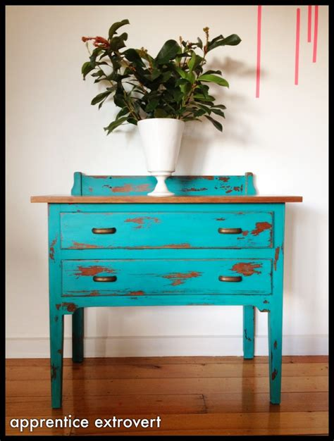 130 Best Shabby Chic Furniture Ideas Images On Pinterest