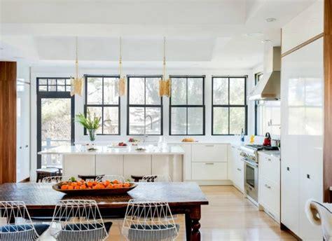 creer sa cuisine ikea rangement interieur cuisine meilleures images d