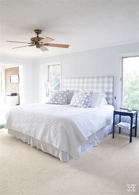 Bedroom Colors For 2016 by Hgtv Home Color Inspiration 100 Giveaway In My