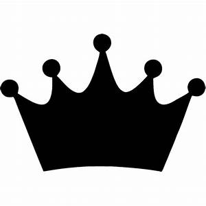 King Crown Logo Png - ClipArt Best