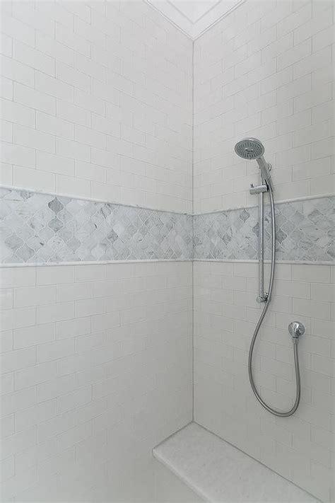 marble arabesque tiles design ideas