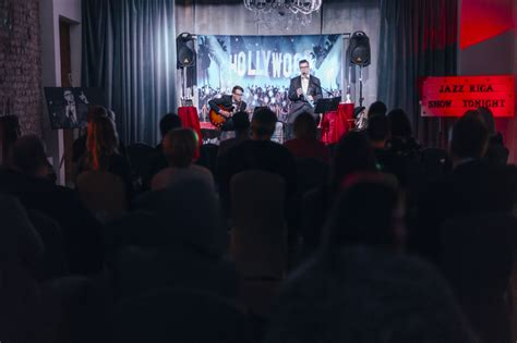 Jazzin.lv • Elektroniskais ceļvedis Latvijas džeza mūzikā ...