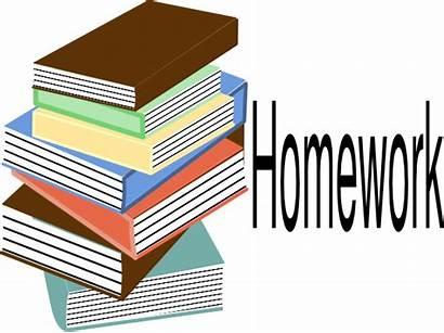Homework Clipart Clip Cliparts Library Students Clipartpanda