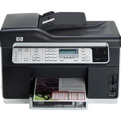 Hp officejet pro 7720 printer drivers for microsoft windows and macintosh operating systems. Hp Officejet Pro 7720 Free Driver Download / HP Officejet Pro L7680 Driver Download - Driver ...