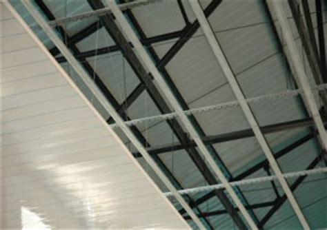 plafond cb caisse epargne plafond led caisse epargne 224 ajaccio devis en ligne travaux salle de bain entreprise mvhjpa