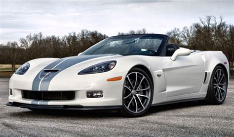 gm unveils   corvette  convertible