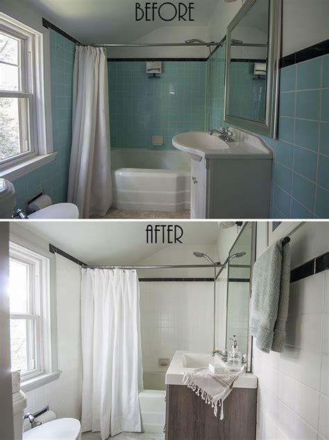 master bathroom remodel designs tips details
