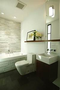 7, Simple, Bathroom, Renovation, Ideas, For, A, Successful, Remodel