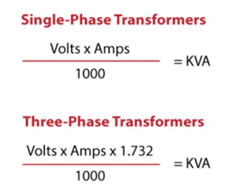 Transformer Basics Pioneer Power Solutions