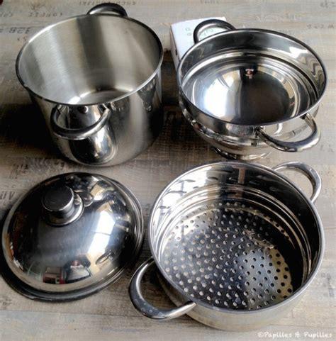 cuisine vapeur douce a la découverte du vitaliseur de marion