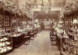 Shops Like Harrods : vintage department stores old pics archive page 13 ~ Bigdaddyawards.com Haus und Dekorationen