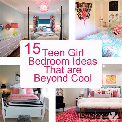 Paint Colors Living Room 2017 by Download Girls Bedroom Ideas Gen4congress Com