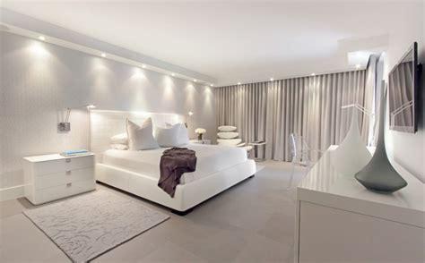 divine modern bedroom interior designs    love