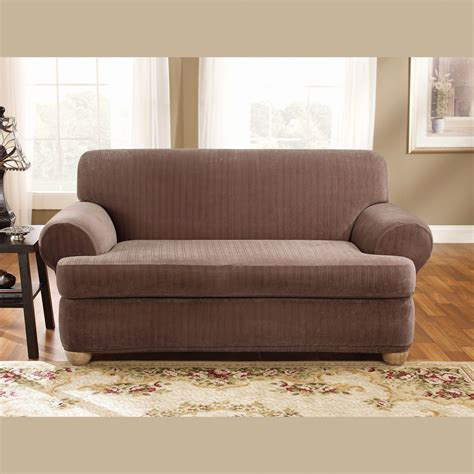 Unique Sofa Covers by Unique Sofa Covers Best Of Covers In Or Furniture