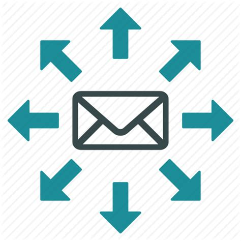 communication email envelope letter mass mail message