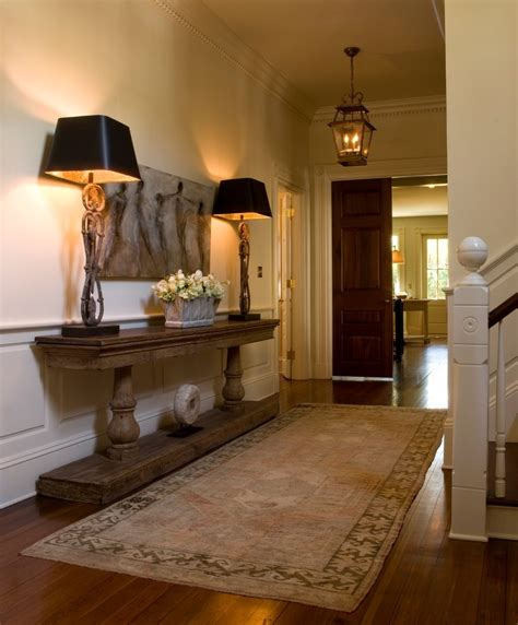 foyer tables ideas 27 gorgeous entryway entry table ideas designed with
