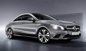 Mercedes Cla 200 Cdi : cla coup cla 200 cdi mercedes benz drive away pricing calculator ~ Melissatoandfro.com Idées de Décoration