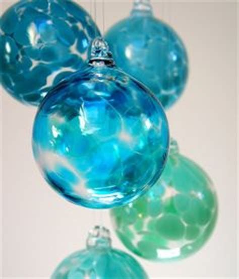 1000 images about christmas baubles on pinterest