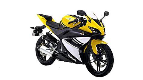 motorroller 125ccm honda gebrauchte honda motorroller 125 ccm wroc awski