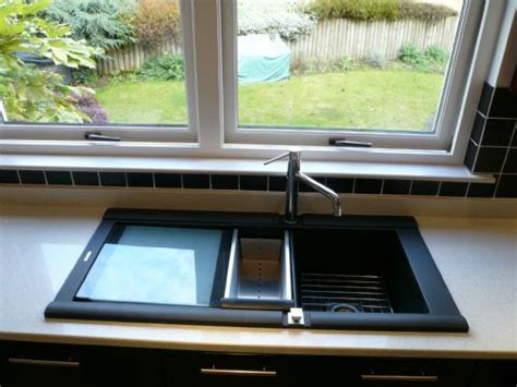 joinery dunfermline  reviews kitchen fitter
