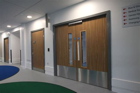 all joinery allstar joinery commercial joiners glasgow fit out contractors