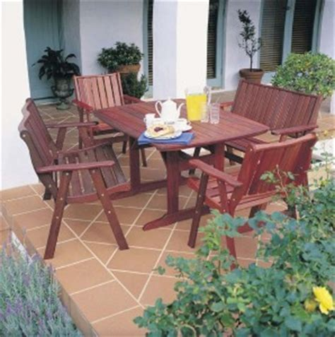 whats  difference  teak ipe wood outdoor