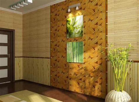 bamboo home decoraitng ideas  eco style