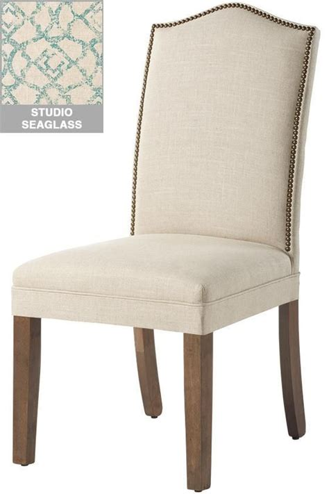 25 best ideas about parsons chairs on parsons
