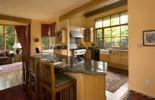 open concept kitchen ideas a luxury 5 bedroom whistler estate home 1 877 887 5422