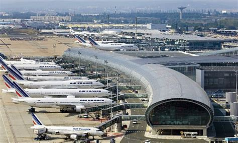bureau de change aeroport charles de gaulle dreamliner archives travelskills