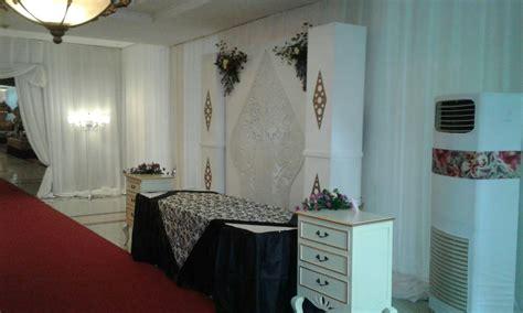 sewa dekorasi pernikahan  semarang dekorasi pernikahan