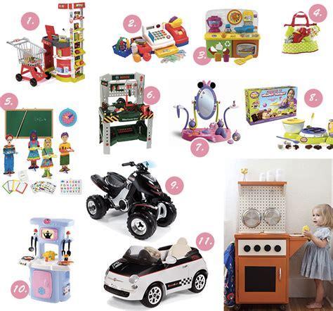 jeux de cuisine de maman et papa jouets de noël les jeux d 39 imitation drôles de mums