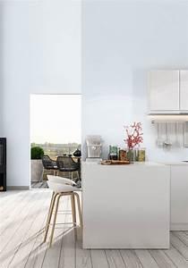 Schöner Wohnen Weiß : lassen sie sich durch unsere wohnwelten inspirieren sch ner wohnen farbe ~ Watch28wear.com Haus und Dekorationen