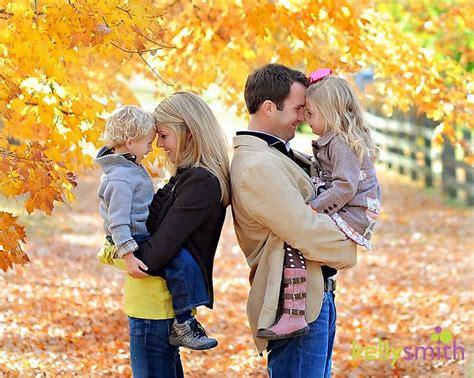 autumn photoshoot ideas fall photo shoot ideas photography family photo ideas pinterest