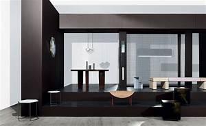 House New Interior Design Hd Pictures Wallpaper Design ...