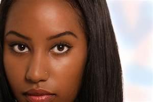 Prix D Un Piercing Au Nez : piercing au nez femme tatouages et piercings ~ Medecine-chirurgie-esthetiques.com Avis de Voitures